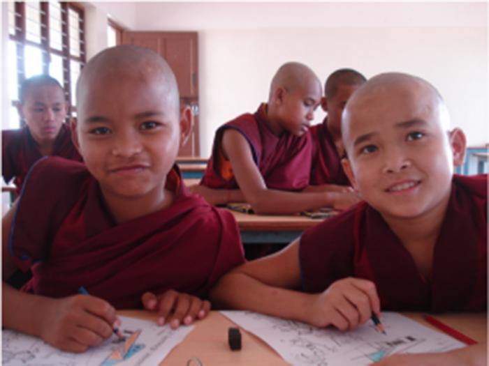 orphan-monk-boys