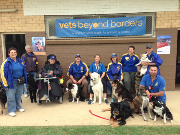 vets-beyond-borders-crew