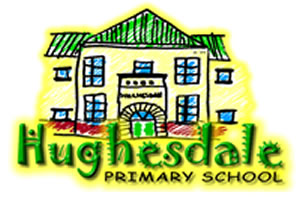Hughsdale Primary school